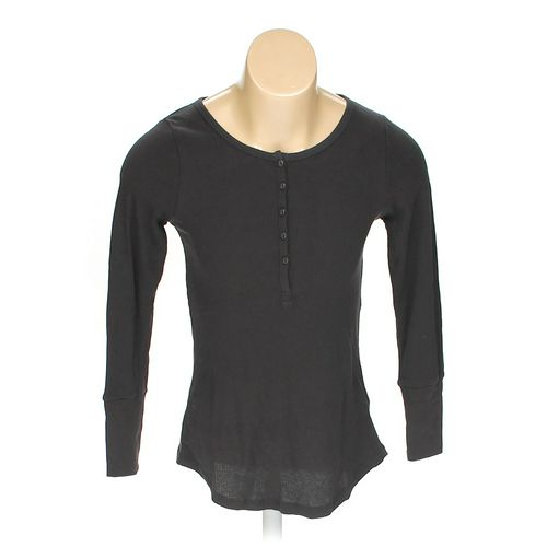 Long Sleeve Shirt in size S at up to 95% Off - Swap.com