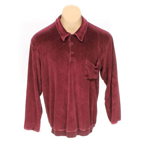 Long Sleeve Shirt in size XL at up to 95% Off - Swap.com