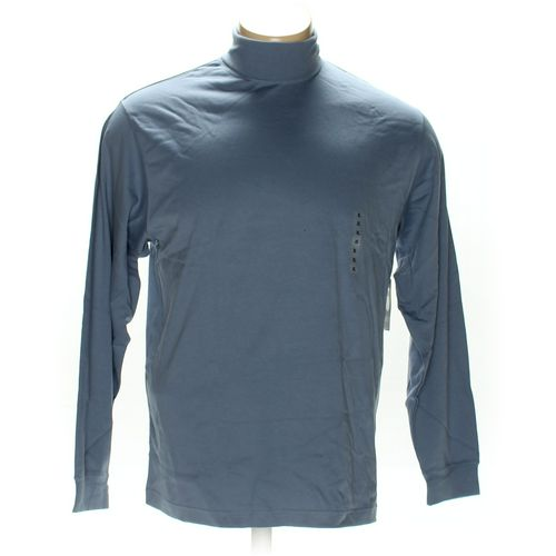 Roundtree & Yorke Long Sleeve Shirt in size XL at up to 95% Off - Swap.com