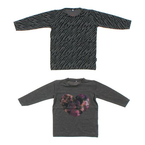 Name It Long Sleeve Shirt Set in size 6 mo at up to 95% Off - Swap.com