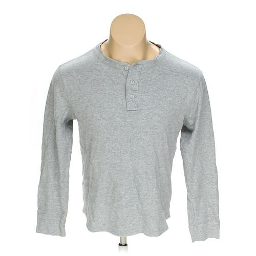 Sonoma Long Sleeve Shirt in size L at up to 95% Off - Swap.com