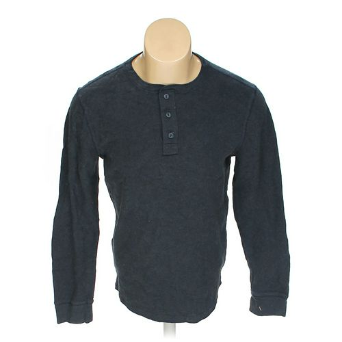 Sonoma Long Sleeve Shirt in size M at up to 95% Off - Swap.com