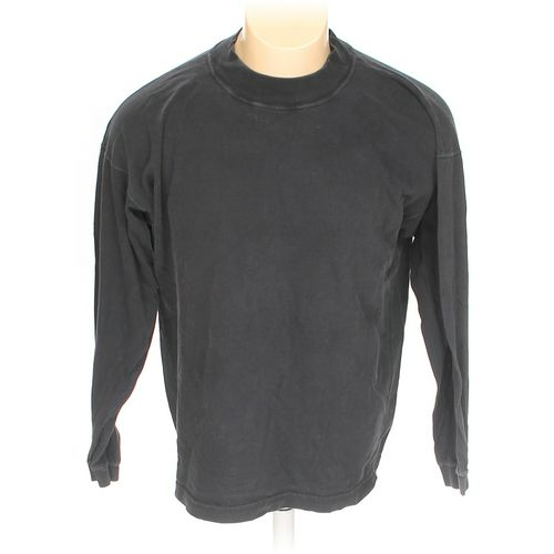 Spare Parts Long Sleeve Shirt in size M at up to 95% Off - Swap.com