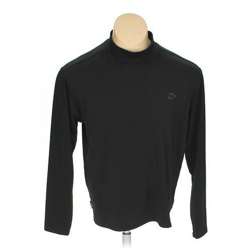 Starter Long Sleeve Shirt in size XL at up to 95% Off - Swap.com