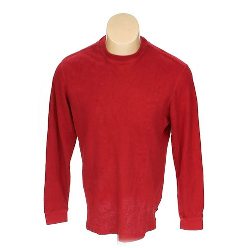 Taylor & Henry Long Sleeve Shirt in size M at up to 95% Off - Swap.com