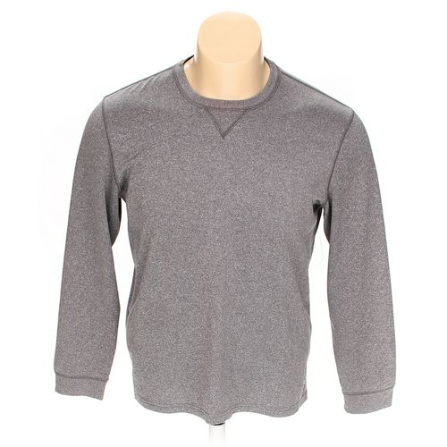 Tek Gear Long Sleeve Shirt in size XL at up to 95% Off - Swap.com