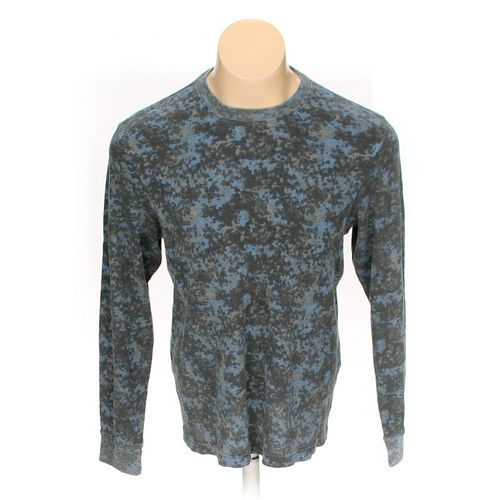 Vurt Long Sleeve Shirt in size XL at up to 95% Off - Swap.com