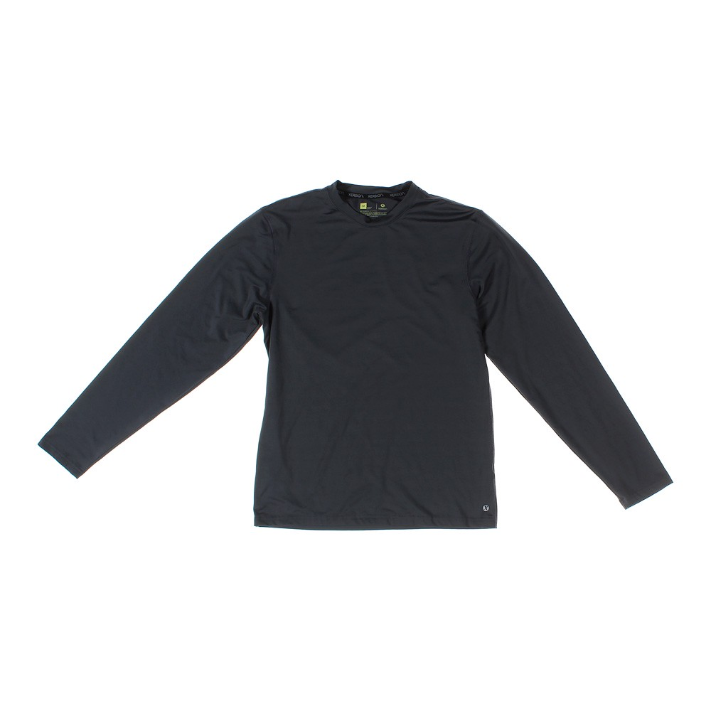 36f204f6e69d Xersion Long Sleeve Shirt in size M at up to 95% Off - Swap.