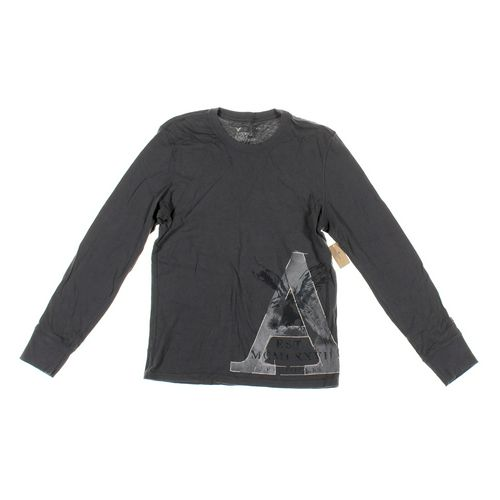 American Eagle Outfitters Long Sleeve T-shirt in size M at up to 95% Off - Swap.com
