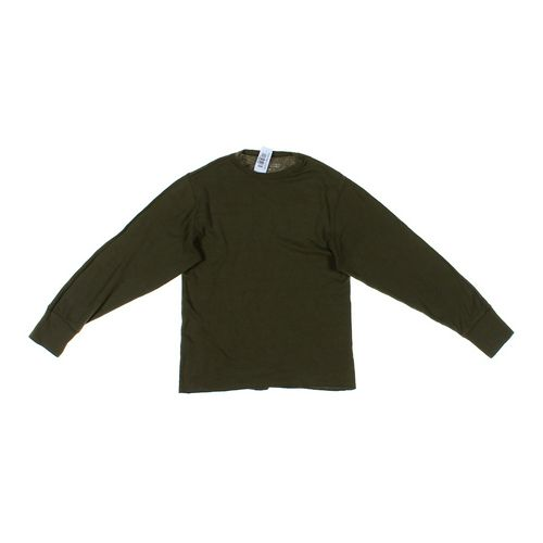 Dikotomy Long Sleeve T-shirt in size M at up to 95% Off - Swap.com
