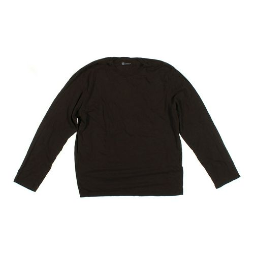 Gap Long Sleeve T-shirt in size L at up to 95% Off - Swap.com