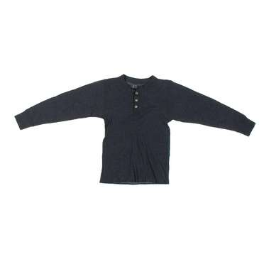 Long Sleeve T-shirt for Sale on Swap.com