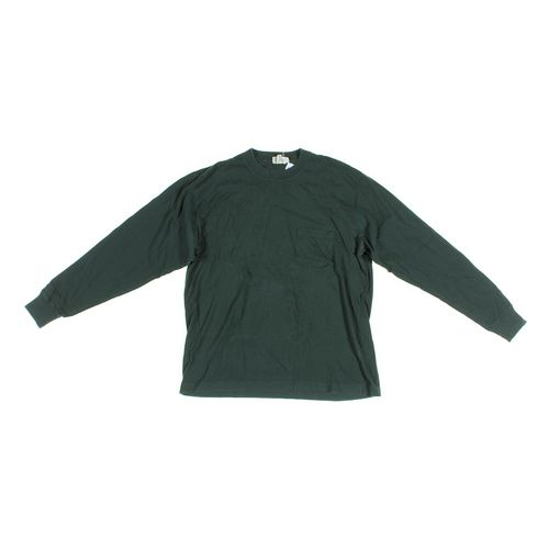 J.Crew Long Sleeve T-shirt in size L at up to 95% Off - Swap.com