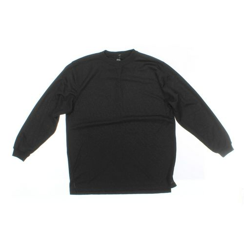 Northern Gravity Gear Long Sleeve T-shirt in size L at up to 95% Off - Swap.com