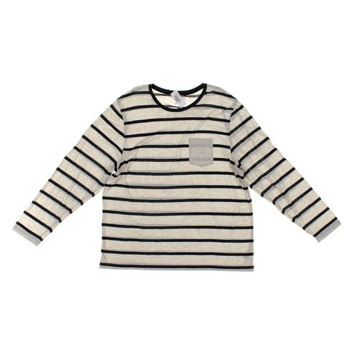 Old Navy Long Sleeve T-shirt in size XXL at up to 95% Off - Swap.com