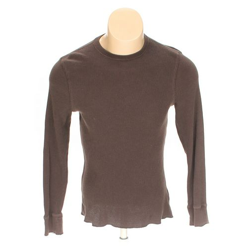 Urban Pipeline Long Sleeve T-shirt in size S at up to 95% Off - Swap.com