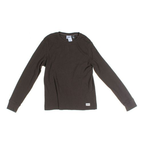 Urban Pipeline Long Sleeve T-shirt in size XL at up to 95% Off - Swap.com