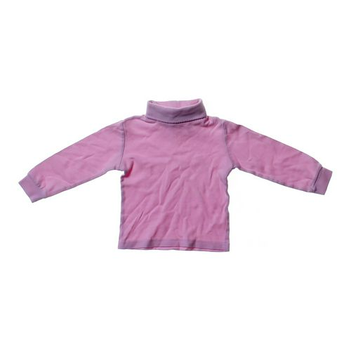 Sonoma Long Sleeve Turtle Neck in size 3/3T at up to 95% Off - Swap.com