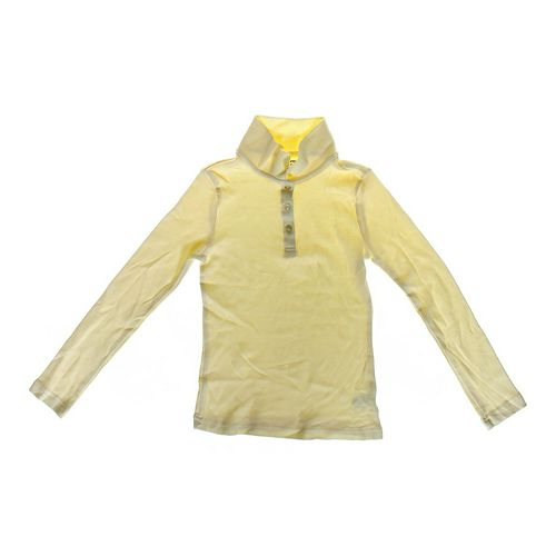 French Toast Long Sleeve Uniform Shirt in size 10 at up to 95% Off - Swap.com