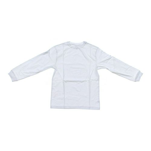 Old Navy Long Sleeved Shirt in size JR 11 at up to 95% Off - Swap.com