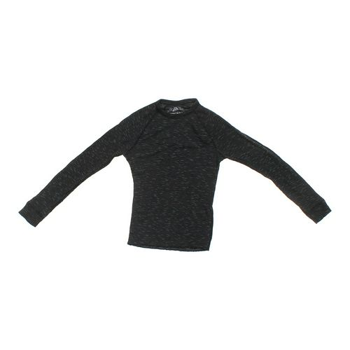 American Rag Long Sleeved Shirt in size JR 0 at up to 95% Off - Swap.com