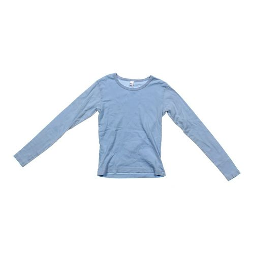 Royal Apparel Long Sleeved Shirt in size 14 at up to 95% Off - Swap.com