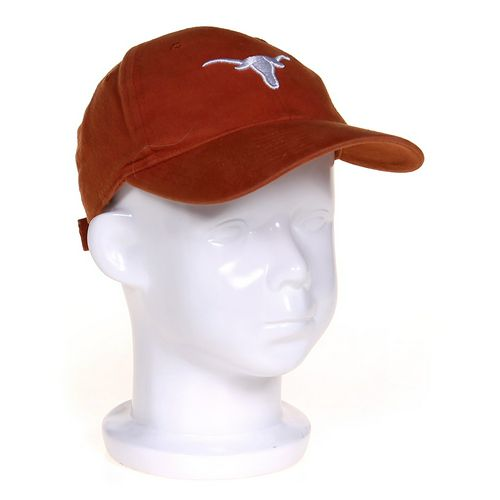 NIKE Longhorn Hat in size 4/4T at up to 95% Off - Swap.com