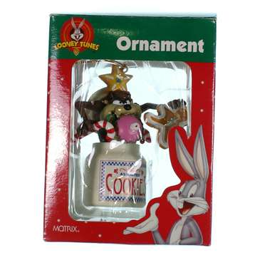 Looney Tunes Ornament for Sale on Swap.com