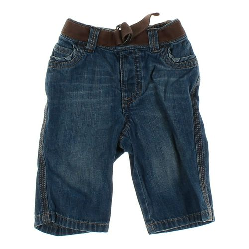 Old Navy Loose Fit Jeans in size 3 mo at up to 95% Off - Swap.com