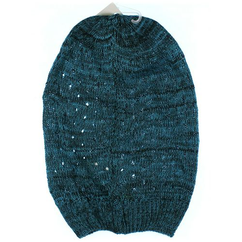 Loose Knit Hat in size One Size at up to 95% Off - Swap.com