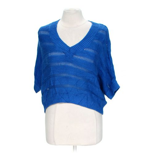 Takeout Girls Loose-Knit Sweater in size XL at up to 95% Off - Swap.com