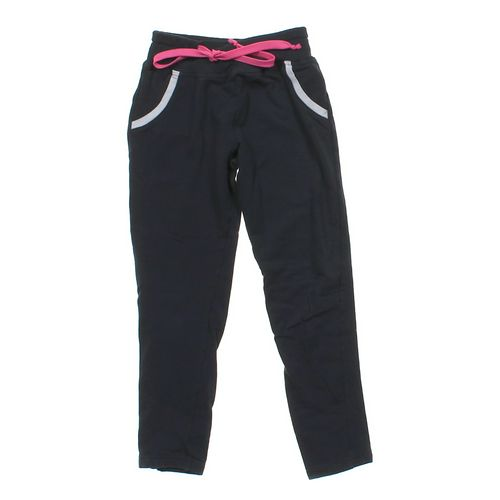 Lounge Capri Pants in size 10 at up to 95% Off - Swap.com