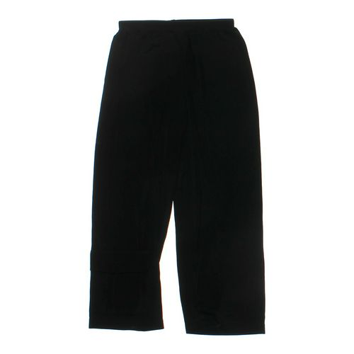 Chico's Lounge Pants in size 8 at up to 95% Off - Swap.com