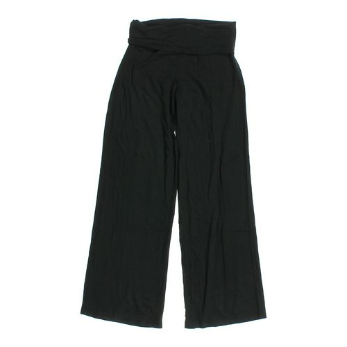 Moda International Lounge Pants in size S at up to 95% Off - Swap.com