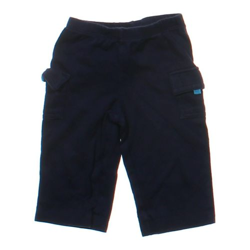 Carter's Lounge Pants in size 6 mo at up to 95% Off - Swap.com
