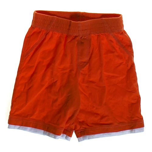 Okie Dokie Lounge Shorts in size 4/4T at up to 95% Off - Swap.com