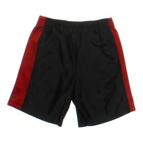 Starter Lounge Shorts in size 4/4T at up to 95% Off - Swap.com