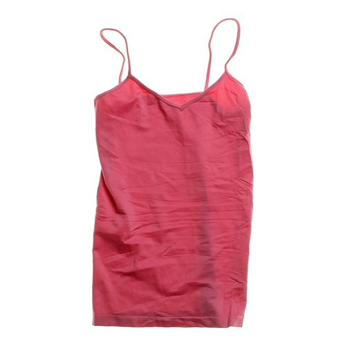 Bluchic Lounge Tank in size M at up to 95% Off - Swap.com