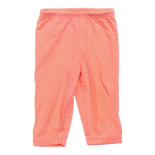 Carter's Lounging Capris in size 24 mo at up to 95% Off - Swap.com