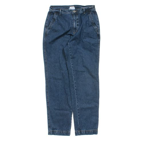 Liz Claiborne Lounging Jeans in size 10 at up to 95% Off - Swap.com