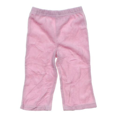 Disney Lounging Pants in size 18 mo at up to 95% Off - Swap.com