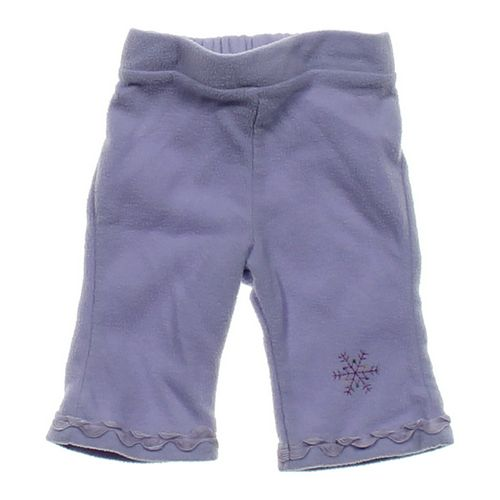 Lounging Pants in size NB at up to 95% Off - Swap.com