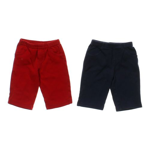 Carter's Lounging Pants Set in size 6 mo at up to 95% Off - Swap.com