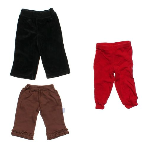 Babies R Us Lounging Pants Set in size 6 mo at up to 95% Off - Swap.com
