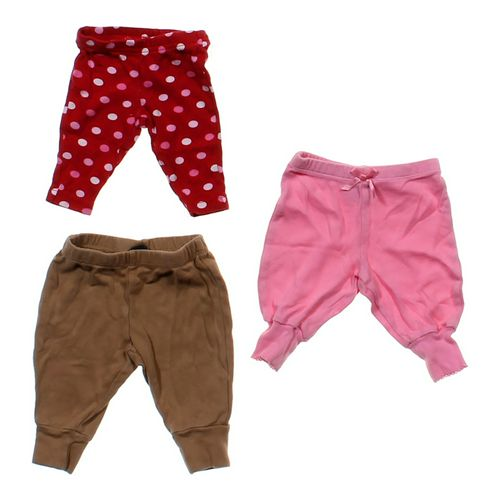Just One You Lounging Pants Set in size NB at up to 95% Off - Swap.com