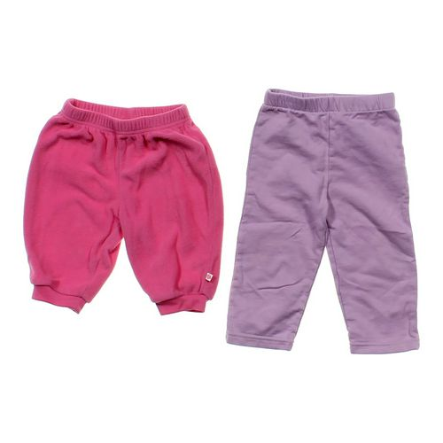 The Children's Place Lounging Pants Set in size 3 mo at up to 95% Off - Swap.com
