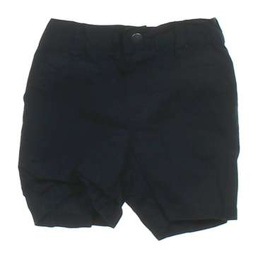 Lounging Shorts for Sale on Swap.com