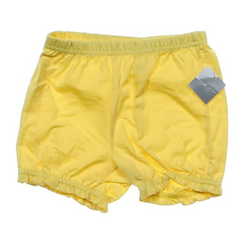 First Impressions Lounging Shorts in size 12 mo at up to 95% Off - Swap.com