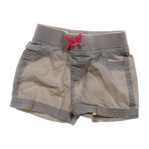 Jumping Beans Lounging Shorts in size 12 mo at up to 95% Off - Swap.com