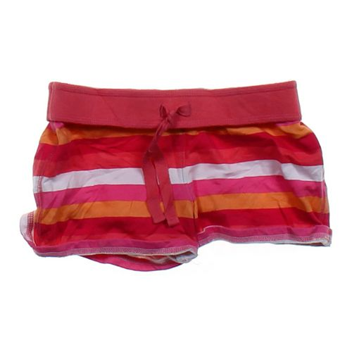 Old Navy Lounging Shorts in size 6 at up to 95% Off - Swap.com